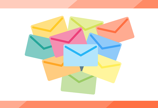 importance of hotmail